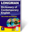 longman dictionary of contemporary english-dictionary