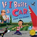 if i built a car