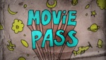movie pass- copy