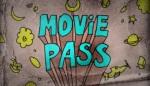 movie pass- copy